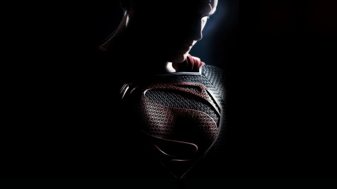 Superman : Man Of Steel Fragmanı