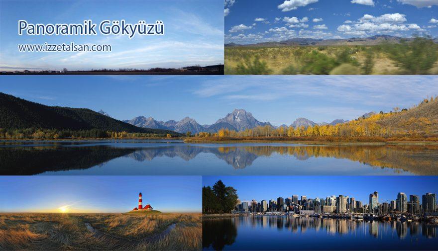 panoramik_gokyuzu