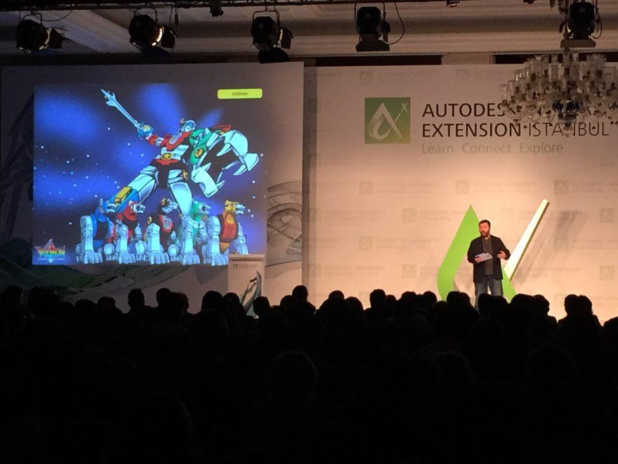 autodesk_etkinlik_3