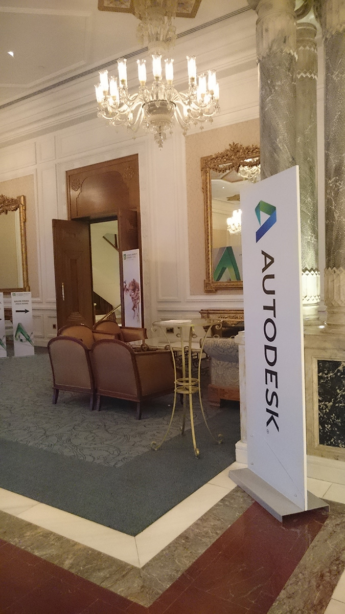 autodesk_etkinlik_7