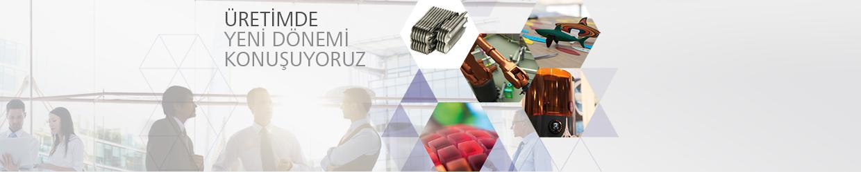 Autodesk Ankara Etkinliği