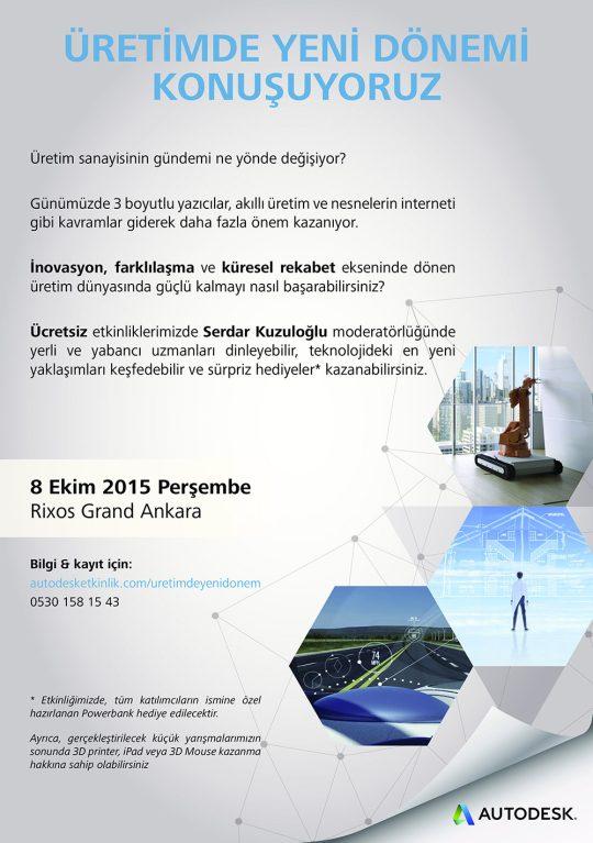 autodesk_ankara_etkinlik