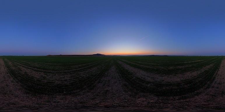 03-28_Sunset