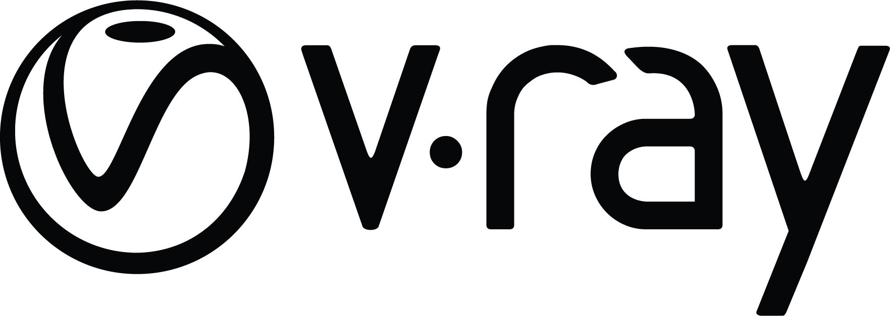 V-Ray Render
